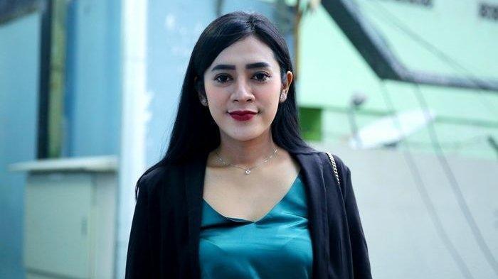 Karaoke dan Jalan Bareng di Bandung, Vernita Syabilla Beberkan Perlakuan Richie Five Minutes