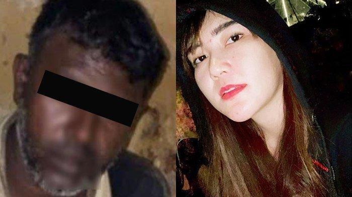 Bantah Keluarga Pernah Maki Pelaku Pembakar Mobil, Via Vallen Bersumpah: Dia Datang Udah Mabuk!