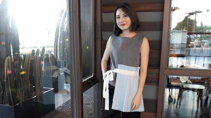 Terbongkar! Beauty Blogger Ungkap Blak-Blakan Gaya Riasan Wajah di Momen Ramadan