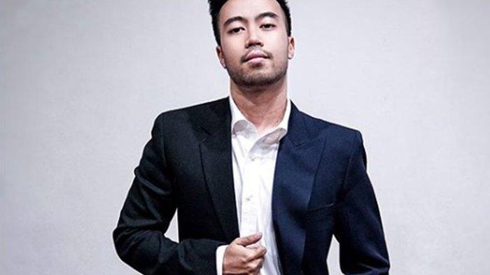 Lirik dan Chord Gitar Lagu Lawas Nuansa Bening - Keenan Nasution.yang Buat Nama Vidi Aldiano Melejit