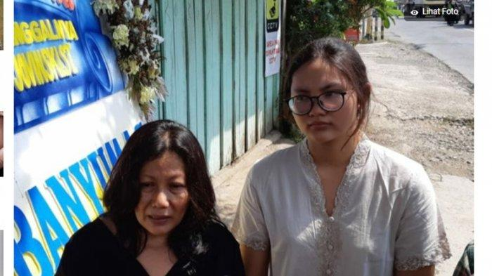 Sempat Pulang Kampung Sebelum Tewas Dibunuh, Staf KPU Yahukimo Curhat Ini ke Ibunda: Aku Takut Mah