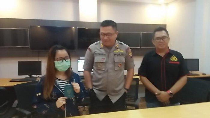 Cerita Perjuangan VN Pulang ke Indonesia, Disiksa Suaminya di Tiongkok: Dipukul Hingga Dipaksa Hamil