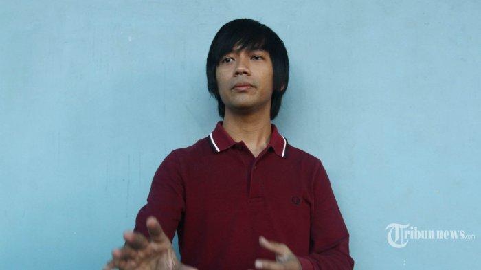 Rian DMasiv Bantah Lakukan Pelecehan Seksual, Beberkan Soal Pertemuan dengan Pihak Denny Sakrie