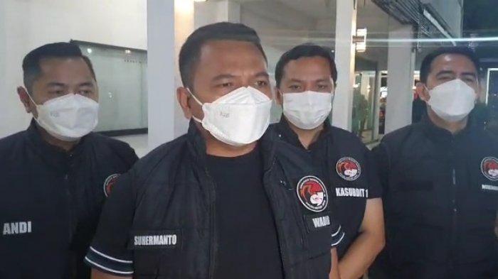 Polisi Razia Karaoke di Bekasi dan Jakarta Selatan, 1 Tamu Positif Narkoba