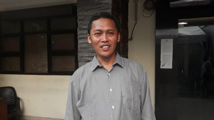 Gerindra dan NasDem Ajukan Gugat KPU Jakarta Timur ke MK karena Penghitungan Suara DPRD DKI