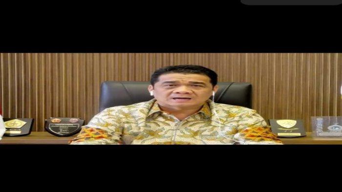 Jakarta Disebut Jadi Kota Paling Tak Jaga Jarak, Wakil Gubernur DKI Bereaksi