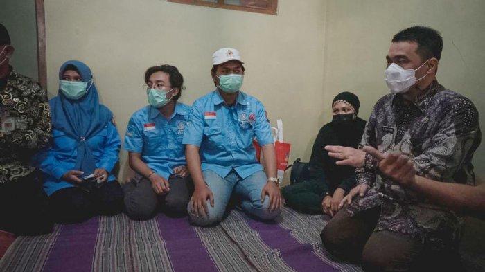 Akui Sulit Atasi Kebakaran di Permukiman Padat, Wagub DKI: Enggak Bisa Cuma Sim Salabim