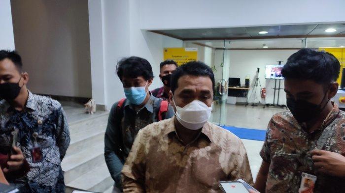 Wagub DKI Ogah Campuri Kasus Selebgram Rachel Vennya yang Kabur dari Wisma Atlet
