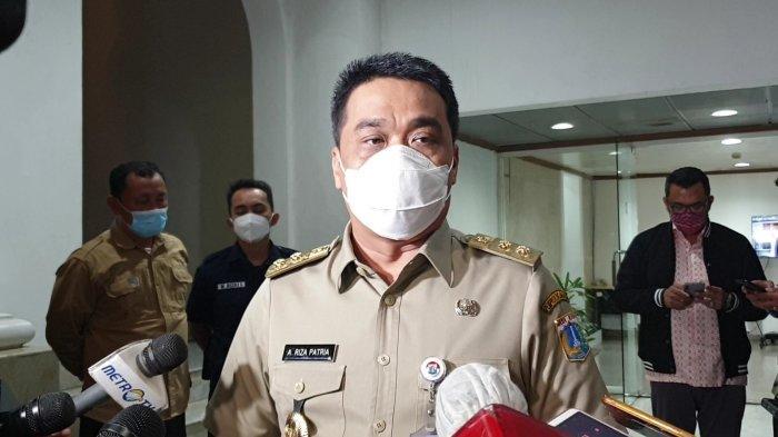 Tegaskan Komitmen Sebagai Partai Pengusung, Gerindra Dukung Anies Hanya Sampai 2022?