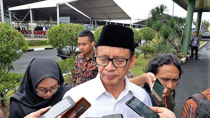 Gubernur Banten: Pemprov Bangun 700 Hunian untuk Korban Tsunami