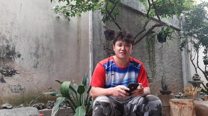Wahyu Nayaka: Saya Ikhlas Degradasi dari Pelatnas PBSI, Tapi Caranya Tak Manusiawi