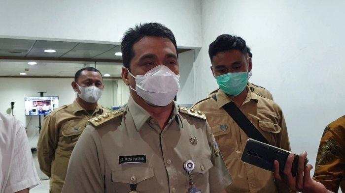 Pemprov DKI Anggarkan Rp 852 M Jalankan Program Warisan Jokowi-Ahok