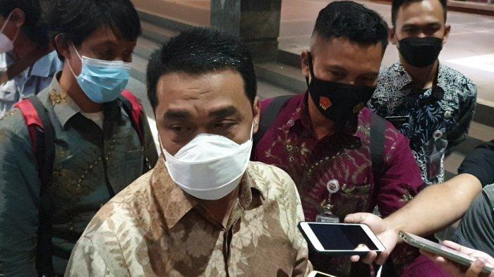 4 Tahun Gubernur Anies, Wagub Ariza Klaim Janji Kampanye Secara Umum Sudah Tercapai