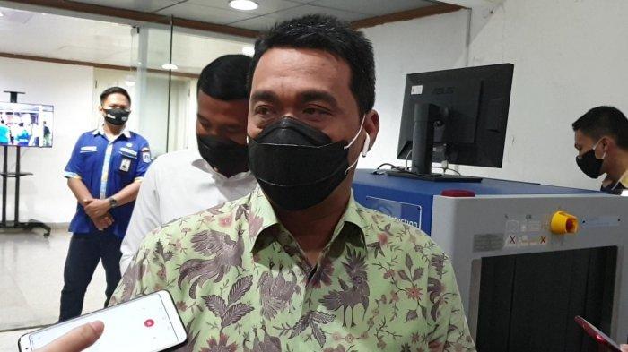 Pemprov DKI Jakarta Belum Putuskan Pembukaan Sekolah untuk Belajar Tatap Muka