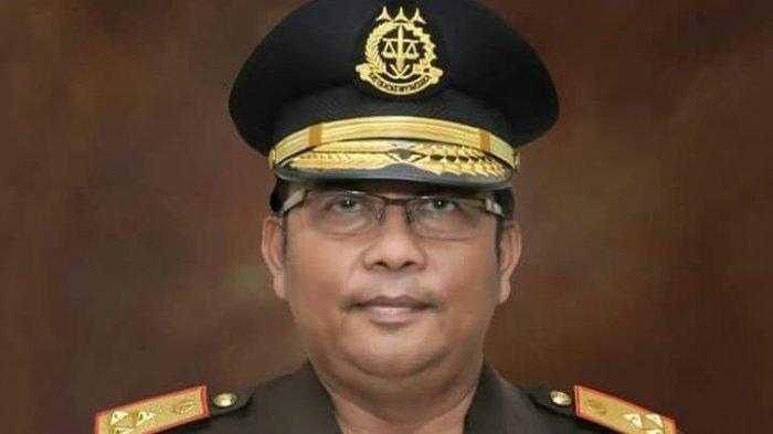 Kabar Duka Meninggalnya Wakil Jaksa Agung Arminsyah Beredar di Grup Korps Adhyaksa