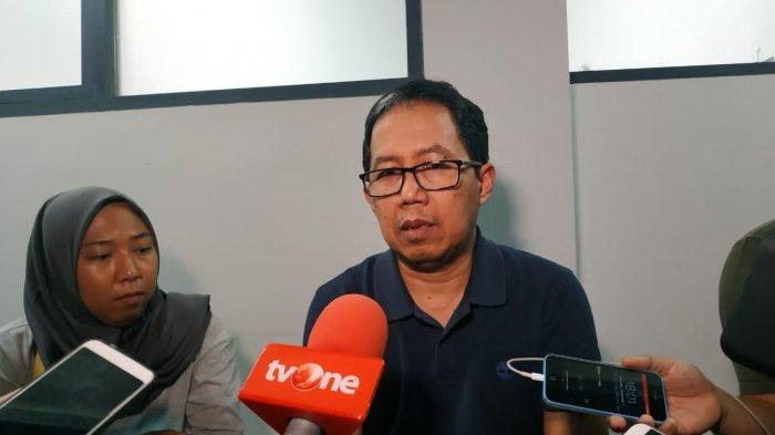Terancam Hukuman Penjara 2 Sampai 4 Tahun, Ini 5 Fakta Joko Driyono Ditetapkan Jadi Tersangka