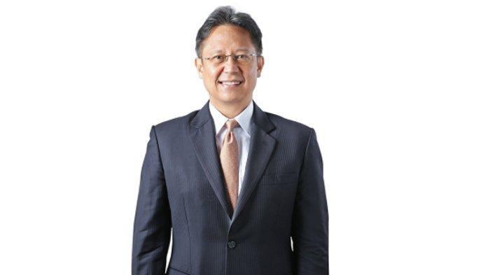 Gantikan Terawan Jadi Menteri Kesehatan, Berikut Profil Budi Gunadi Lengkap dengan Harta Kekayaannya