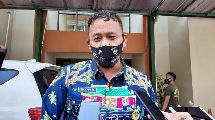 Anies Baswedan Positif Corona, Wakil Wali Kota Bekasi : Itu Menunjukkan Covid-19 Masih Ada