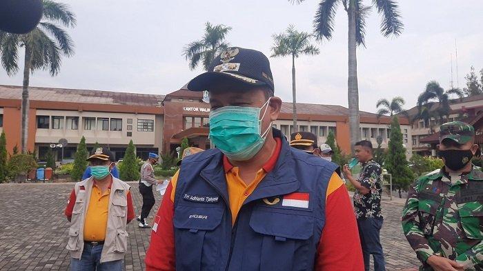 Sunat Dana BST Termasuk Tindakan Pungli, Wakil Wali Kota Bekasi: Ini Enggak Jelas Peruntukkannya