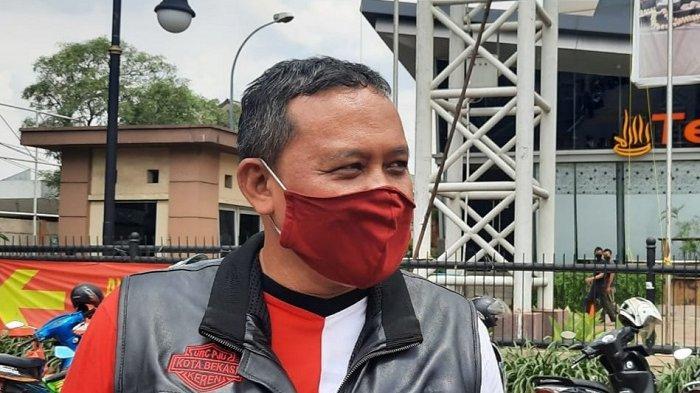 Wakil Wali Kota Bekasi: Wewenang Izin Pembelajaran Tatap Muka Kini Berada di Orangtua