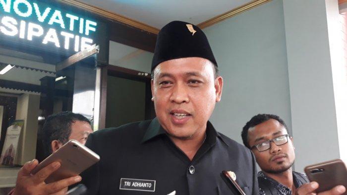 UMK 2020 Naik Tertinggi Kedua se-Indonesia, Pemkot Bekasi Tak Khawatir Pengusaha Kabur