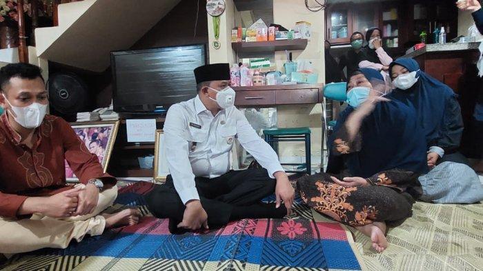 Wakil Wali Kota Bekasi Kenang Mendiang Markis Kido: Harumkan Nama Indonesia di Kancah Dunia