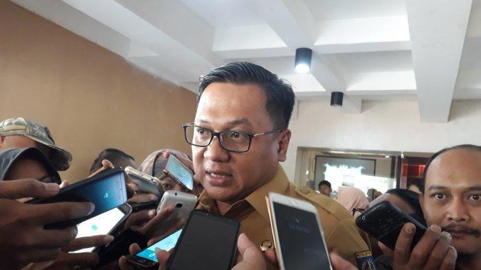 Tak Ada Pasien DBD Meninggal, Wakil Wali Kota Puji Pelayanan RSUD Depok