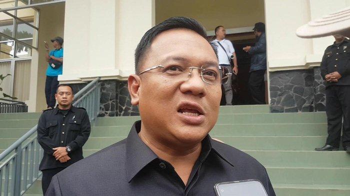 Terinfeksi Covid-19 Meskipun Sudah Divaksin, Wakil Wali Kota Depok: Jangan Main-main