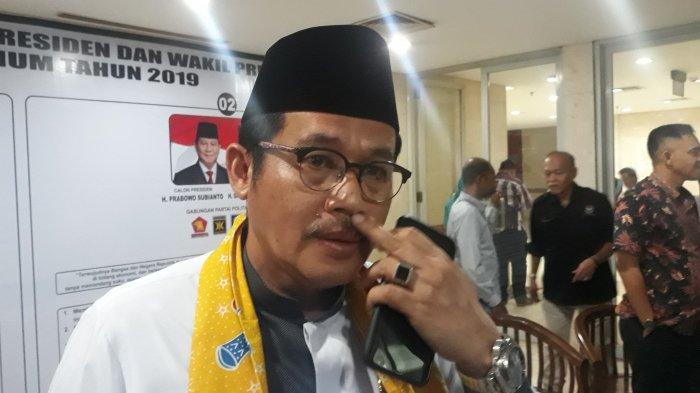 Januari 2019, Sebanyak 31 Kasus DBD Landa Kelurahan Tegal Alur Jakarta Barat