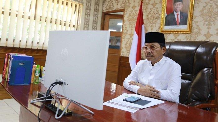 9 RW di Kota Tangerang Sabet Penghargaan Sertifikat Proklim Utama, Berikut Daftarnya
