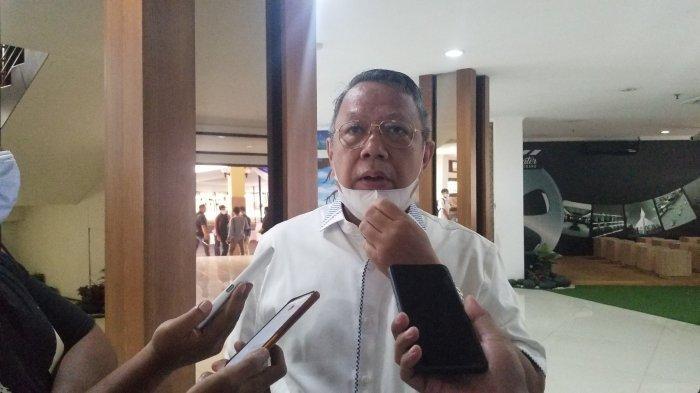 Wali Kota Tangsel Ultimatum Perusahaan Agar Bayarkan THR ke Pegawai: Sanksi Membayangi