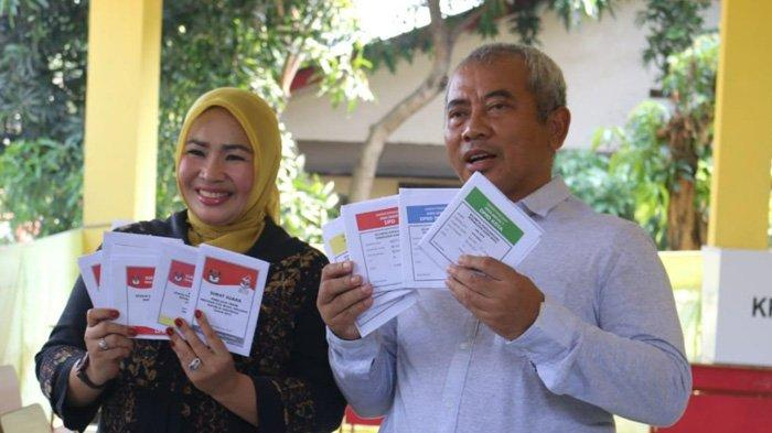 Wali Kota Bekasi Sebut Pemilu 2019 Paling Rumit
