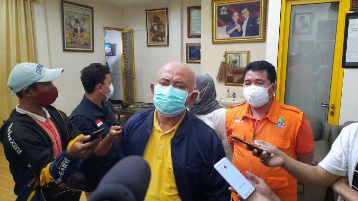 Bikin Heboh Gara-gara Acara Ulang Tahun di Cisarua, Wali Kota Bekasi Minta Maaf