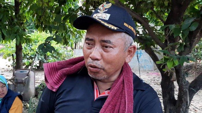 Wali Kota Bekasi Bicara Relokasi Warga Perumahan Pondok Gede Permai: 75 Persen Menolak