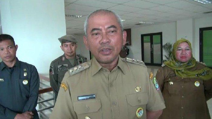 Wali Kota Bekasi Ungkap Alasan Ingin Level PPKM di Wilayahnya Turun