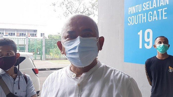 Rencana Bangun Generator Oksigen Belum Tercapai, Wali Kota Bekasi: Barangnya Susah