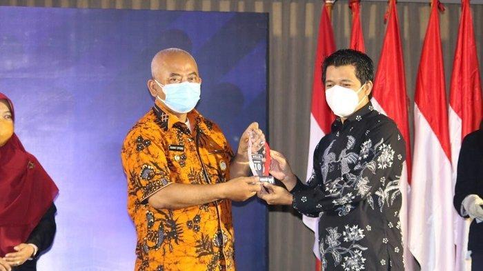 Kota Bekasi Raih Predikat Kota Toleran ke-10 di Indonesia
