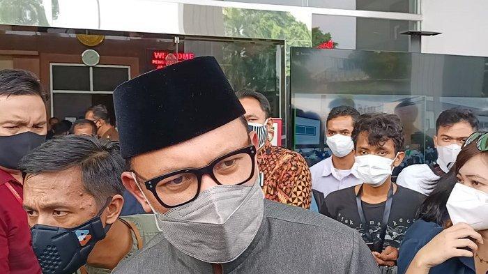 Dituding Rizieq Shihab Berikan Keterangan Palsu, Jawaban Bima Arya Jadi Saksi di Kasus Swab RS UMMI
