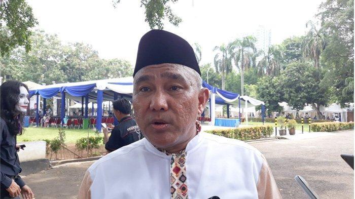 Tak Bisa Berobat, Orangtua Bayi Rayyan Tagih Janji Wali dan Wakil Kota Depok Bantu Pengobatan
