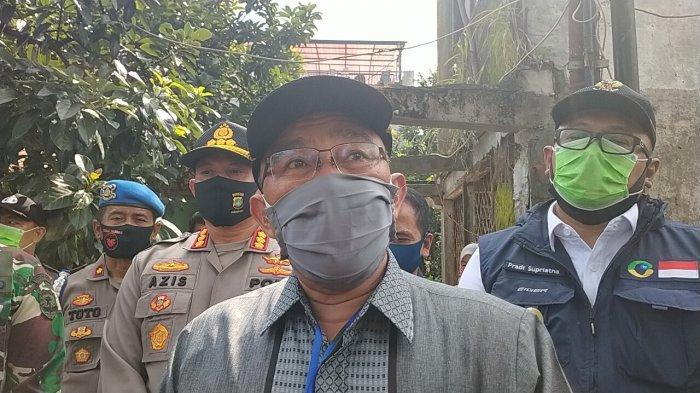 Warga Depok Harus Penuhi Syarat Ini Jika Ingin Kembali dari Kampung Halaman