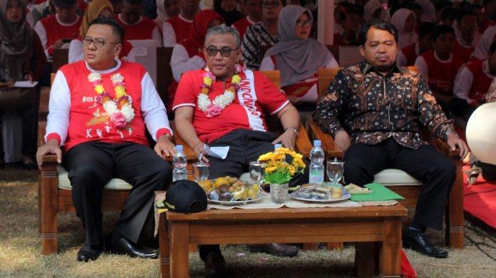 Wali Kota Depok Usulkan Perubahan Nama Kementerian Perbedayaan Perempuan dan Perlindungan Anak