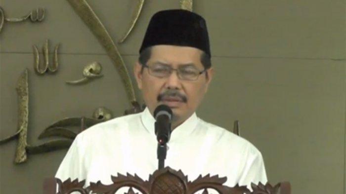 Khawatir Terjadi Gelombang Kedua Covid-19, Wali Kota Jaksel Imbau Pemudik Tunda Balik ke Jakarta