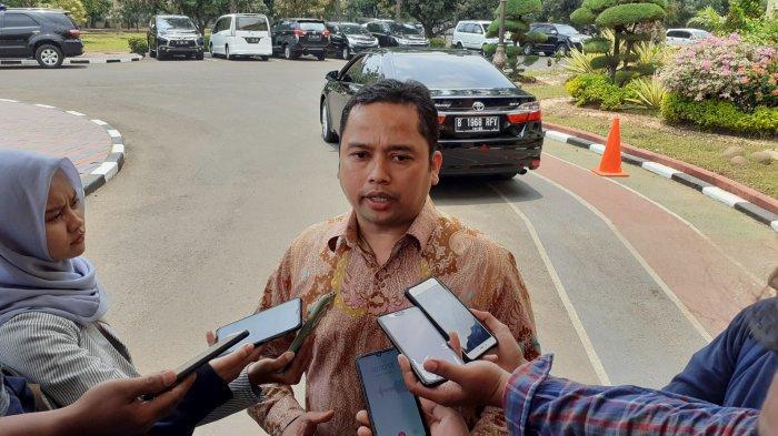 Resmi! Pemerintah Kota Tangerang Larang Warganya Mudik di Wilayah Aglomerasi Jabodetabek