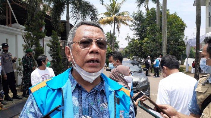 Wakil Wali Kota Tangsel: Pemkot Serang Sudah 'Bereskan' Penolakan Warga Soal Kerja Sama BuangSampah
