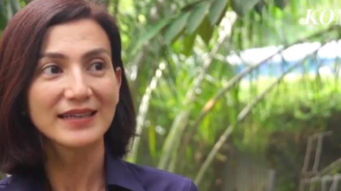 Pilu Wanda Hamidah Merasa Ditipu Asuransi Kesehatan, Desak Najwa Shihab hingga OJK Turun Tangan