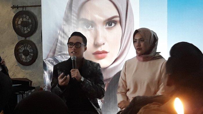 Wardah Siap Tampilkan Kolaborasi Industri Kosmetik dan Mode di Indonesia Fashion Week 2018