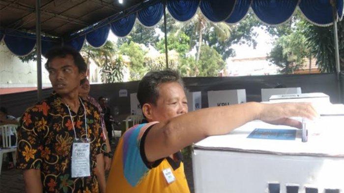 11 TPS di DKI Jakarta Akan Gelar Pemungutan Suara Ulang Besok: Ini Lokasinya