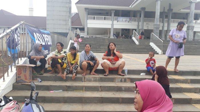 Pemprov DKI Siapkan Tenaga Ahli Lawan Gugatan Warga Korban Banjir