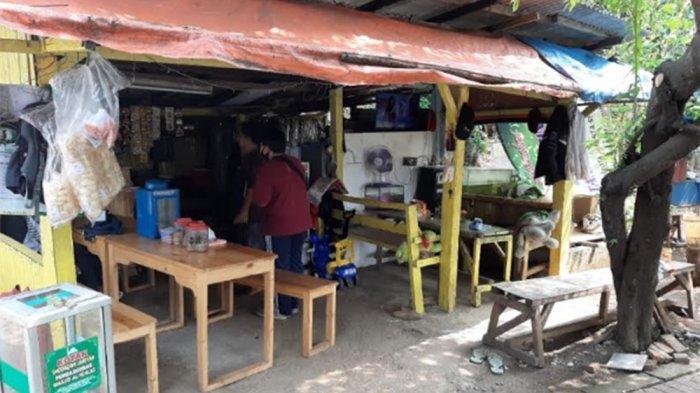 Polisi Temukan Barang Bukti Baru di TKP Penemuan Jenazah Yodi Prabowo