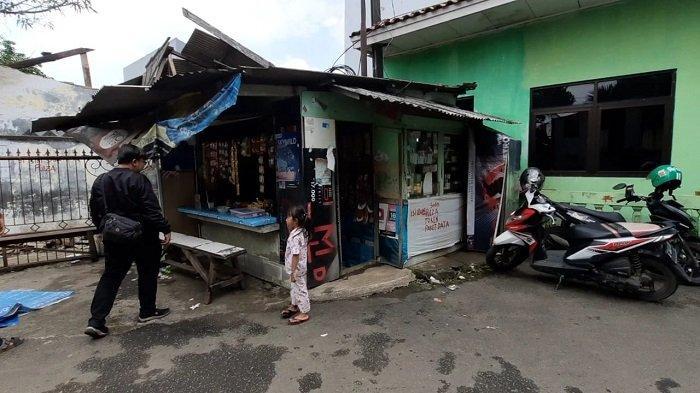Korban Pencabulan Oknum Lurah di Bekasi Pilih Pulang Kampung, Pejabat Kelurahan Bungkam